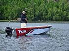 Wędkowanie i łowienie ryb w Szwecji