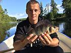 Wędkowanie ryb