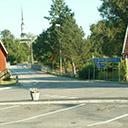 Horn ulica